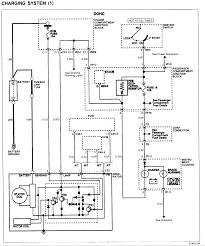 photo collection wiring diagram 2003 hyundai 2009 hyundai accent wiring diagram at 2008 Hyundai Sonata Wiring Diagram