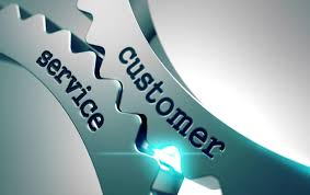 Image result for customer service tag
