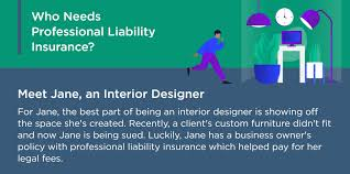 Specialty home coverages for homes that may not qualify for typical homeowners coverage, like vacation property, vacant homes, or rental properties. Professional Liability Insurance What Is Professional Liability Insurance