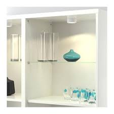 ikea glass shelves glass shelves for bathroom stunning idea glass shelves stylish decoration best shelf exterior ikea glass shelves bathroom