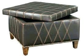 oval leather ottoman oval ottoman coffee table oval leather ottoman oval leather ottoman small gray ottoman