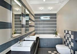 remove mold from bathroom ceiling. Full Size Of Bathroom Ideas:remove Mold Behind Walls How Can You Tell If Remove From Ceiling L