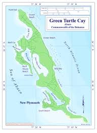 Tide Chart Green Turtle Cay Bahamas Green Turtle Cay Rolling Harbour Abaco
