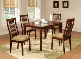 affordable dining room sets new dining room sets for 4 9 best dining room