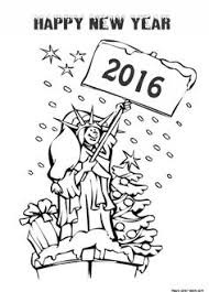 Small Picture Pin by Magic Color Book on Fireworks Coloring pages Pinterest