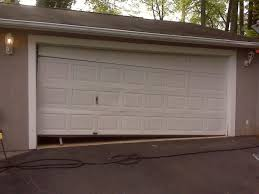 glamorous garage door skins for