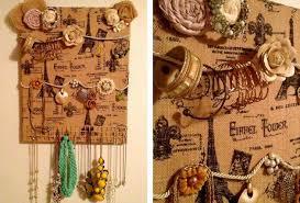 7 teenage girl room décor ideas