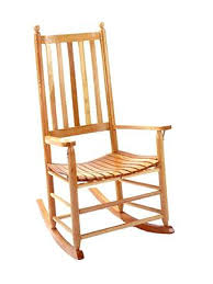 chair ebay. shaker rocking chair quick ship classic rocker ebay g