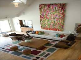 rugs in small living rooms beautiful living room area rugs beautiful living room area rug placement
