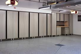 Floor To Ceiling Garage Cabinets Tucson Garage Cabinets Flooring And Organizers Arizona