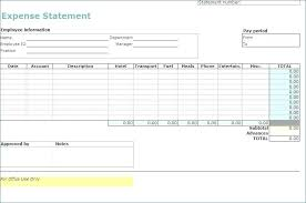 Expense Reimbursement Form Templates Travel Expense Reimbursement Form Template Request Design