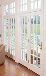 center hinged patio doors. Center Hinge Patio Doors Hinged