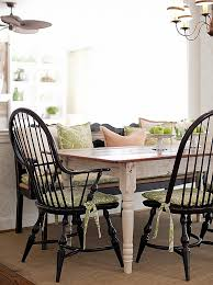 unbelievable design dining room chair pads ergonomic chairs best of lovely high resolution wallpaper images 18