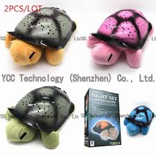 2018 turtle night sky constellations lights usb power cord for kids star turtle sleep lamp from ctcteam 512 39 dhgate com