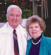 Obituary for Margaret Mae (Smith) Rhodes | Harry H. Witzke's Family Funeral  Home