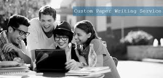 research paper writing service want good custom paper writing service buy a research paper online