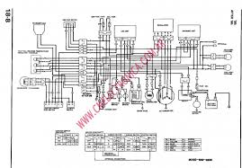 04 honda 250 ignition wiring wiring diagram features 04 honda 250 ignition wiring wiring diagram value 04 honda 250 ignition wiring