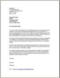Great Cover Letter Closing Paragraphs Granitestateartsmarket