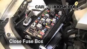 2013 camaro radio fuse box wiring diagrams best replace a fuse 2010 2013 chevrolet camaro 2010 chevrolet camaro 2013 camaro door panel 2013 camaro radio fuse box