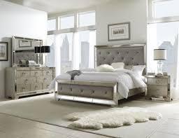 Sofia Vergara Bedroom Furniture Com ...