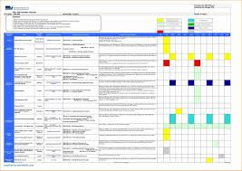 Sample Business Travel Itinerary Template Best Travel Spreadsheet ...