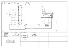 similiar ford explorer steering column diagram keywords ford explorer steering column wiring diagram 2003 circuit diagrams