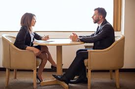Good Interview Questions To Ask A Business Owner 5 Types Of Questions You Should Ask In A Job Interview