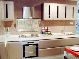 modern kitchen design 2012. Modern Kitchen Designs 2012 KitchenStircom Tag For Small Design S