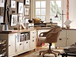 pottery barn home office. Chic Inspiration Pottery Barn Home Office Impressive Decoration