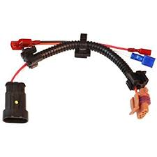 msd 8860 wiring harness wiring diagram libraries amazon com msd 8860 replacement wiring harness automotivemsd 8877 wiring harness
