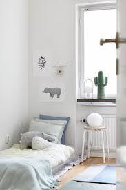 96 best KIDS * Bedrooms images on Pinterest | Craft corner, Kids ...