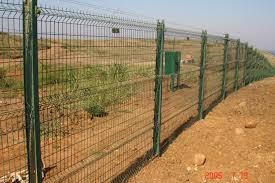 wire farm fence. Farm/Game Fencing Wire Farm Fence