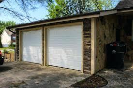 amarr garage doors large size of garage door garage door elite product and services amarr garage