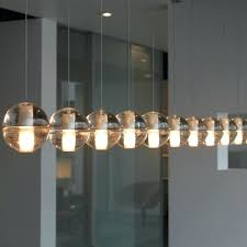 replica lighting. Bocci 73 Pendant Lamp Replica Lighting Light Lights Series 14