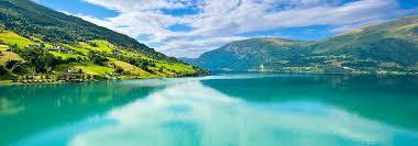 fjords cruise deals norwegian fjords cruises