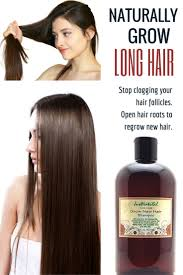 Best 25 Faster Hair Growth Products Ideas On Pinterest Hair