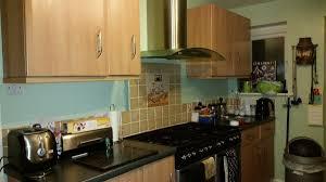 maple cabinets kitchen paint colors.  Maple Paint Color Advice For Kitchen With Maple Cabinets For Colors N