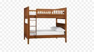 cartoon bunk bed. Bunk Bed Loft Nightstand Furniture - 3d Model Bed,Furniture Cartoon