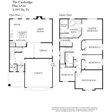dr horton floor plans. Floor Plan Dr Horton Plans 4