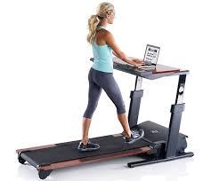 marvelous standing desk treadmill nordictrack treadmill desk nordictrack