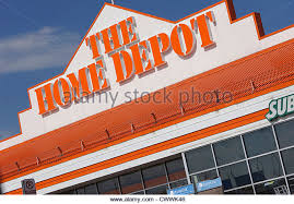 Small Picture Home Depot Stock Photos Home Depot Stock Images Alamy