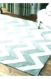 orange chevron rug grey outdoor area rugs great navy and cream