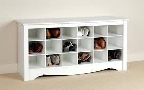 shoe rack furniture. Small Space Shoe Storage Furniture Over The Door Rack Luxury Racks For Spaces