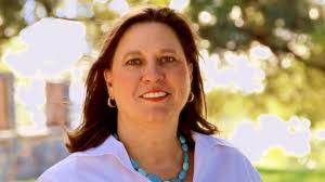 HRC Endorses Julie Johnson for Texas State Representative - HRC