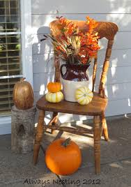 Fall Porch Decorating Pin By Kona Purcell On Fall Thanksgiving Pinterest Discover