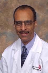 Milton Smith, MD