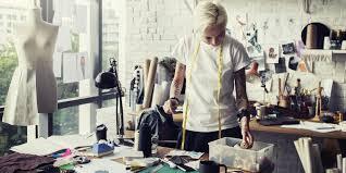 Fashion Designer Part Time Job 10 Great Flexible Fashion Jobs Hiring Now Fashion Jobs