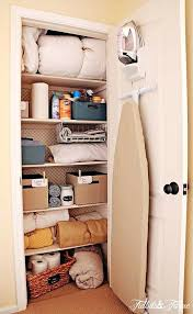 linen closet organization ideas tips and tricks for organizing your linen closet diy linen closet organization ideas