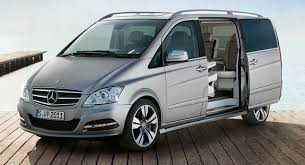 Image result for Mercedes Viano