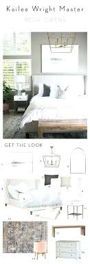 5x7 rug under queen bed rug under queen bed the rug size you need and how